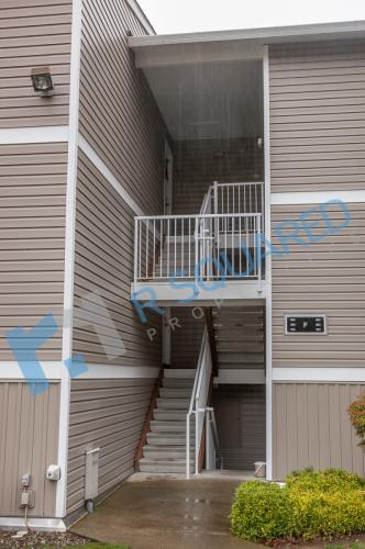 12450 NE 130th Court Photo 1