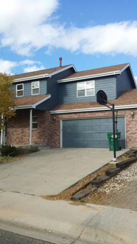 1216 Mountview Drive Photo 1