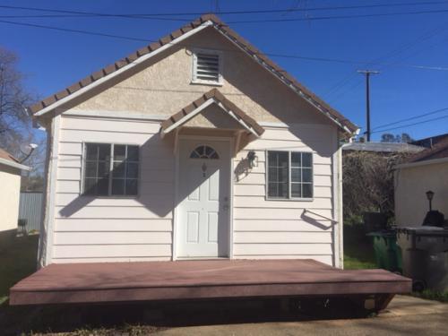 1864 Cascade Boulevard #2 Photo 1