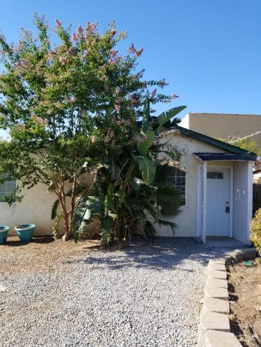 486 Manzanita Lane #B Photo 1