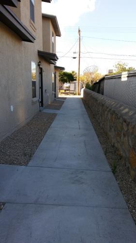 3819 Polk Ave Photo 1