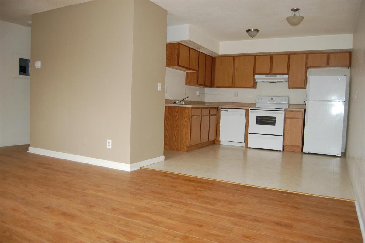 Studio Apartment Greeley Co apartment unit 15 at 1314 9th street, greeley, co 80631 | hotpads