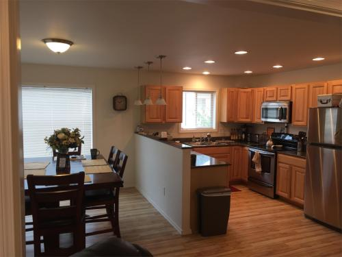 44485 Sterling Highway #E4 Photo 1
