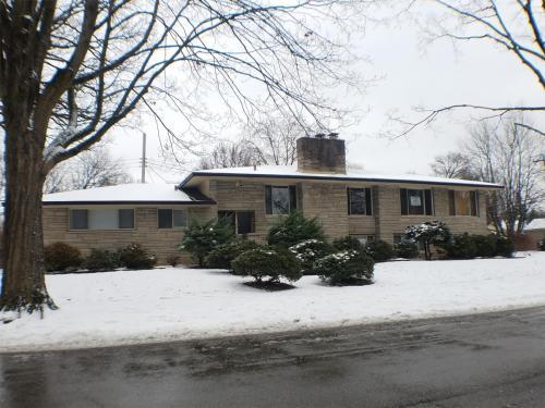 410 Northview Drive Photo 1