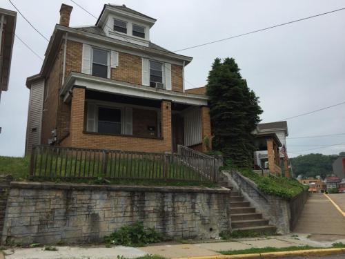537 Marwood Avenue Photo 1