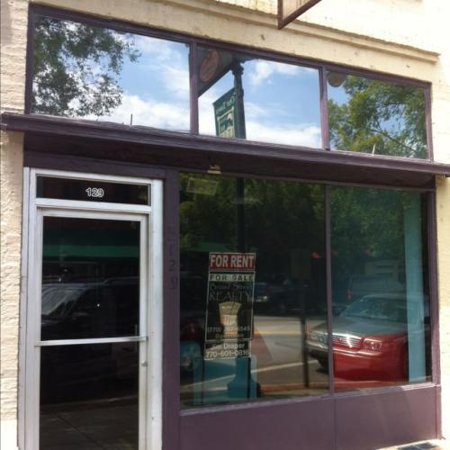 129 N Broad Street Photo 1
