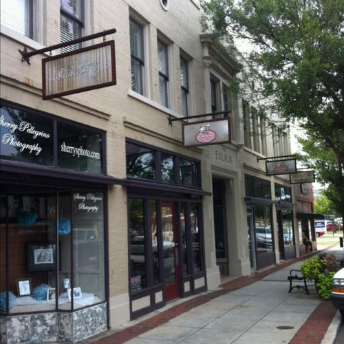 131 N Broad Street Photo 1