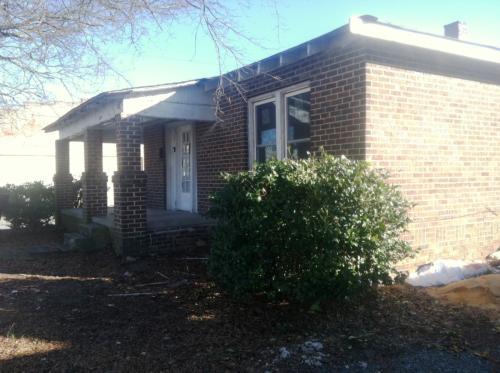 1513 Bowman Avenue Photo 1