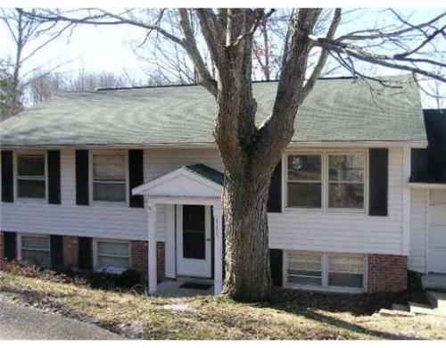 156 Westminster Drive Photo 1
