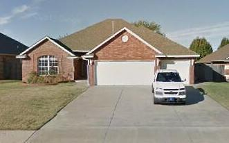 1127 S Silver Dr Photo 1