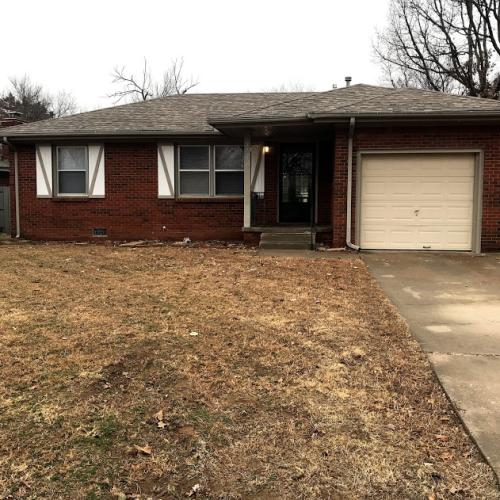 houses for rent in oklahoma city ok from 425 to 2 1k a month