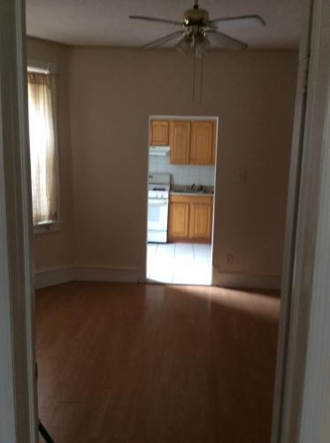 1532 S 55th St Apt A 2nd Floor Photo 1