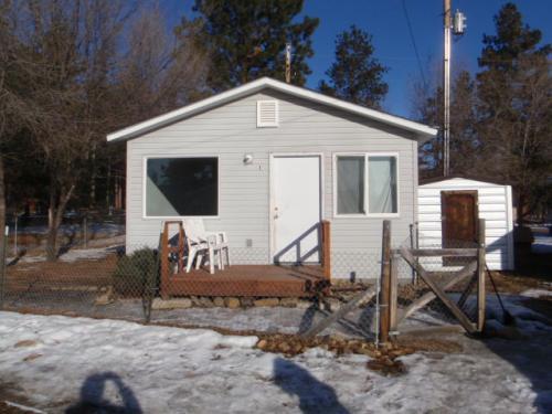 5385 Florence Carlton Loop D Photo 1
