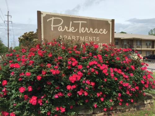 3401 Park Avenue #112 Photo 1