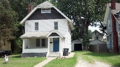 329 Grace Avenue Photo 1