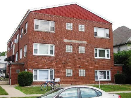 306 W Hill Photo 1