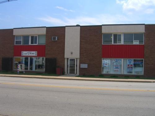 801 W Bradley Avenue #5 Photo 1