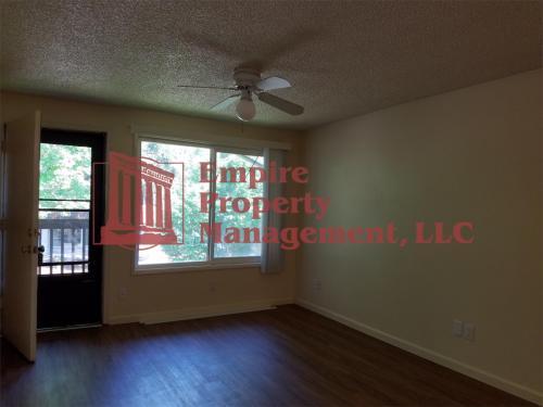 770 Tyler Street Photo 1