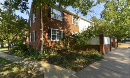 2641 S Walter Reed Drive #A Photo 1