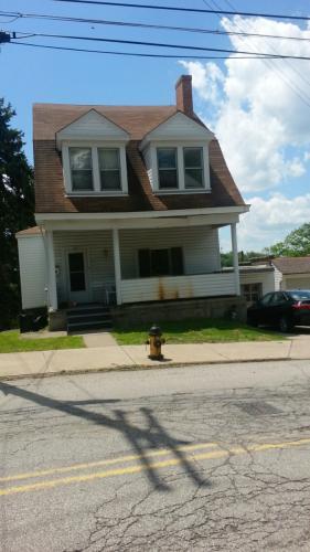 135 Bascom Street Photo 1