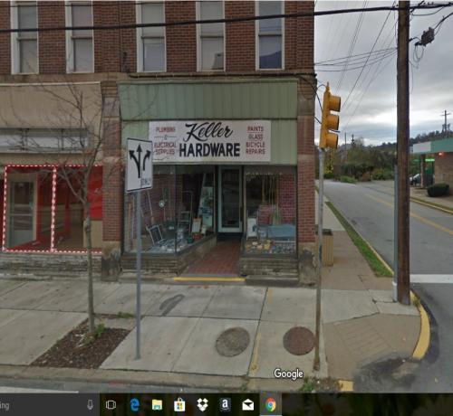 906 Penn Ave - E 906 Penn Avenue Photo 1