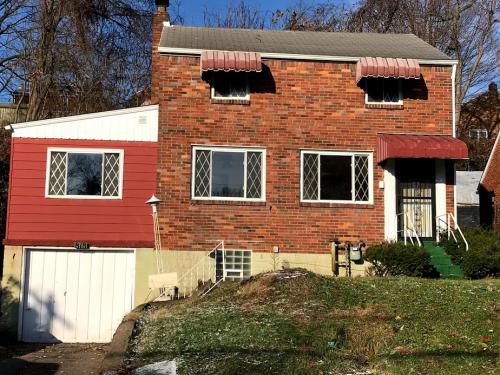 818 Pennwood Street Photo 1