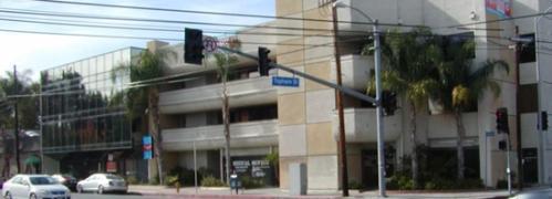 6047 Tampa Avenue #202 Photo 1