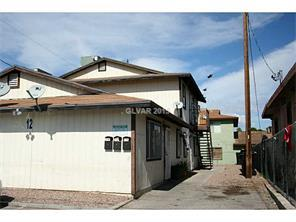 12 E Tonopah Avenue #B Photo 1