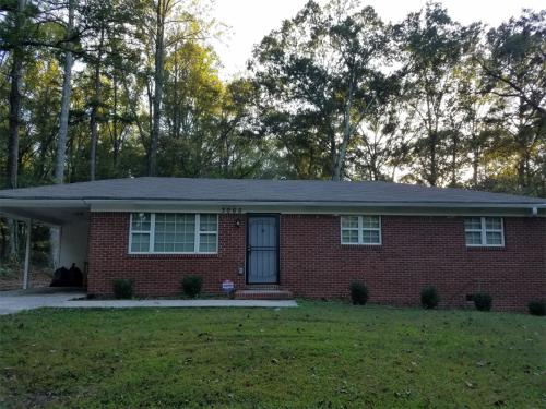 3065 Browns Mill Road SE Photo 1