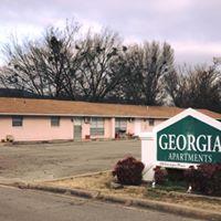 100 Georgia Place #3 Photo 1