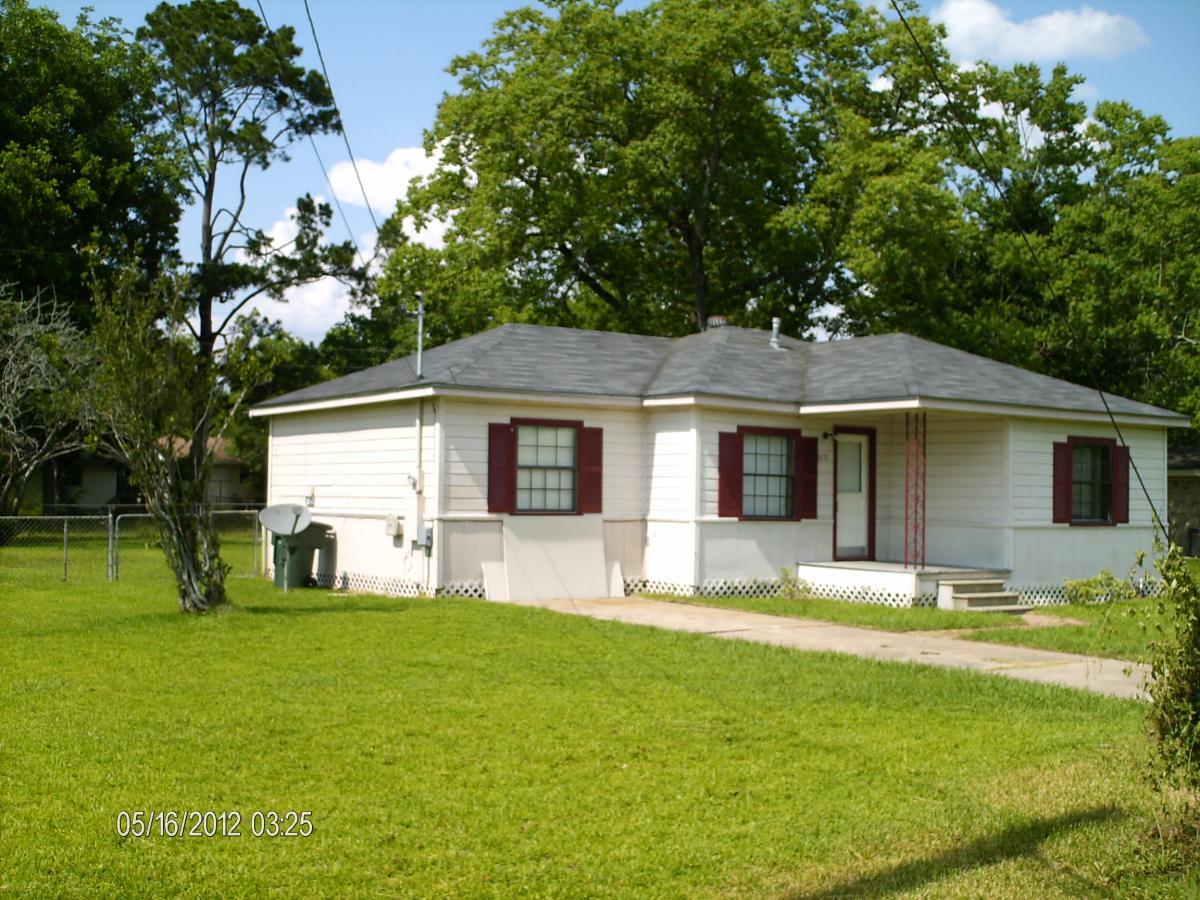 9270 Josey, Beaumont, TX 77707 | HotPads