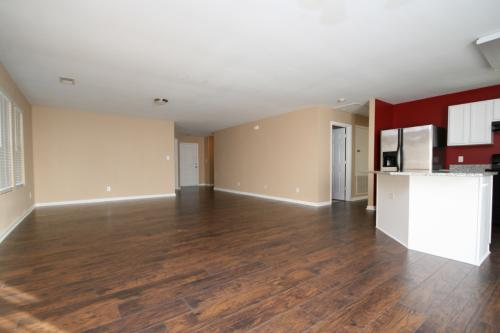 108 Forestbrook Drive Photo 1