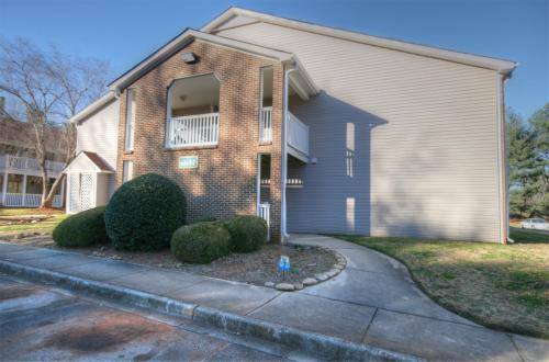 6644 Willow Pointe Drive #A Photo 1