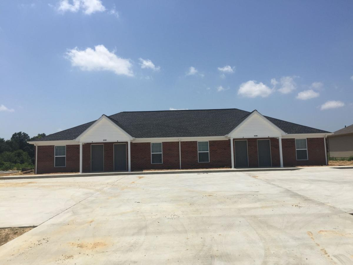 Apartment Unit A At 2101 Opportunity Drive, Murray, KY 42071 | HotPads