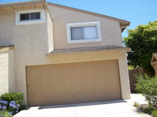 5310 Barrymore Dr Photo 1