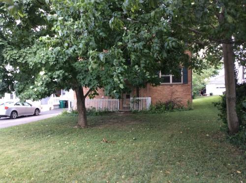 3714 Drakewood Drive #2 Photo 1