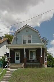 1212 Blanchard Avenue Photo 1