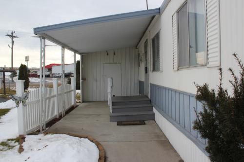 2839 Pocatello Avenue Photo 1