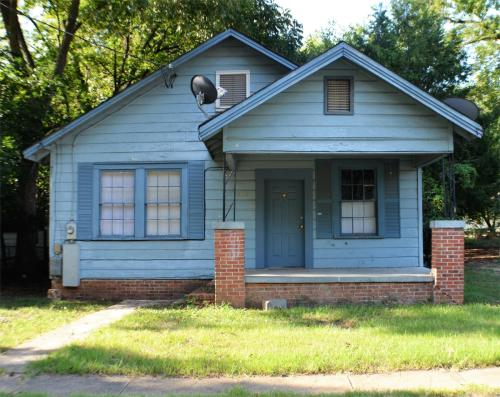 2426 Plum Street Photo 1