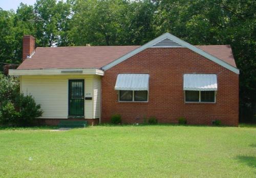 3575 Wilmington Road Photo 1