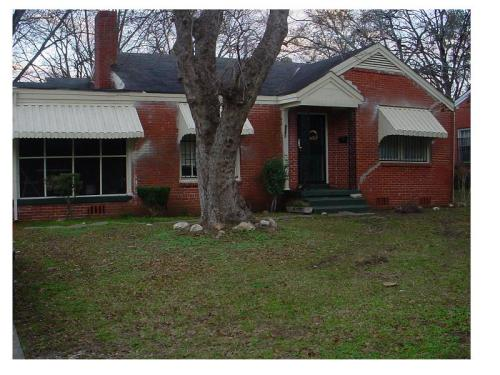 3581 Wilmington Road Photo 1