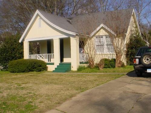 3415 Lexington Road Photo 1