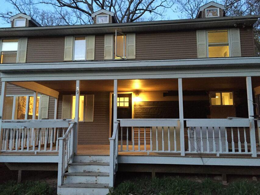 79 Orchard Williams Bay WI 53191