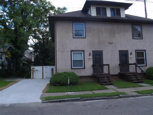 212 14th Street NW Photo 1