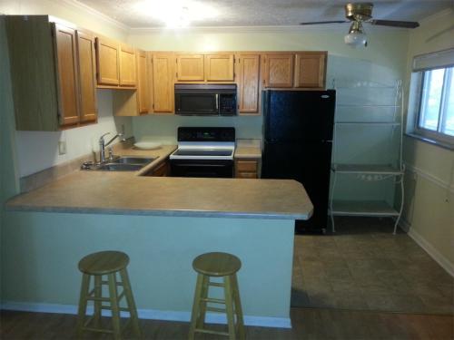 1507 Highland Ave #B304 Photo 1