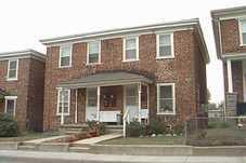 635 Harding Street Photo 1