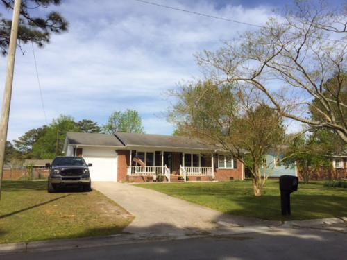 222 Forest View Drive Photo 1