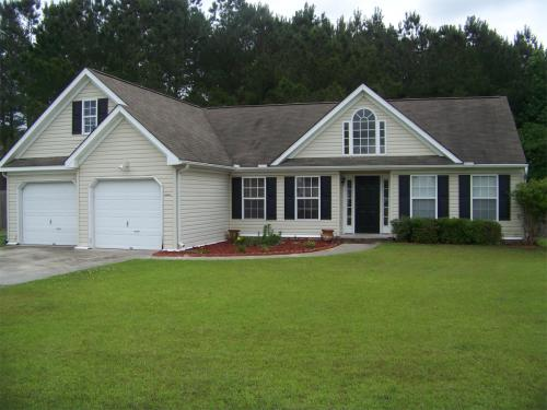 205 Green Trees Dr Photo 1