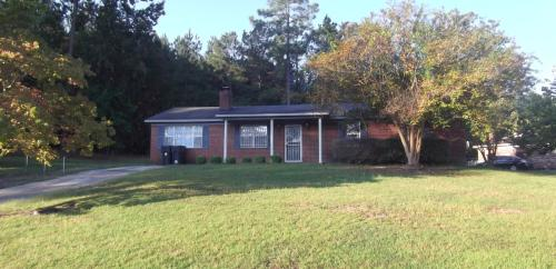 Peachy Augusta Ga Houses For Rent 187 Rentals Available Hotpads Beutiful Home Inspiration Xortanetmahrainfo