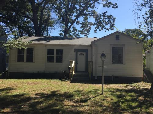 4052 N State Street Photo 1